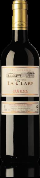 bouteille-LA-CLARE