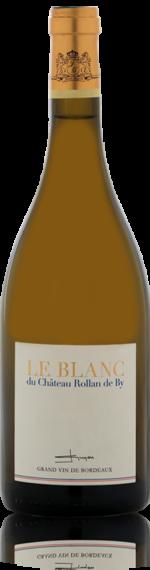 bouteille-LE BLANC 282 X 1000